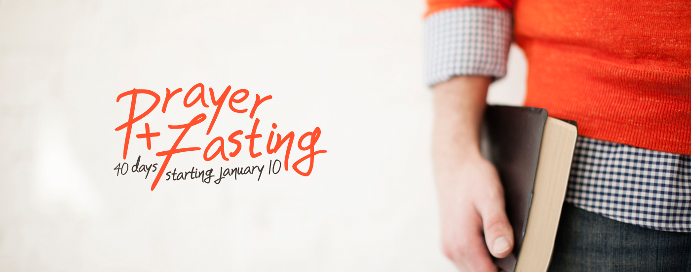 /images/pageimages/Fasting-Webpage-Header1.png