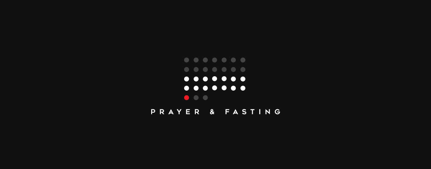 /images/pageimages/Prayer-and-Fasting-Webpage-Header5.png